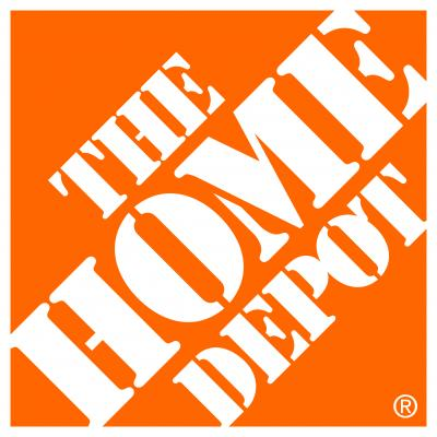 Home Depot Coupons & Promo Codes