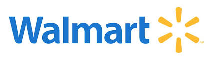 Walmart Coupons & Promo Codes