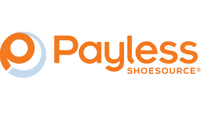 Payless Shoesource Coupons & Promo Codes