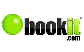 Bookit Coupons & Promo Codes