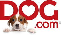 Dog.com Coupons & Promo Codes