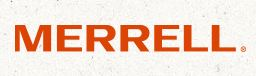 Merrell Coupons & Promo Codes