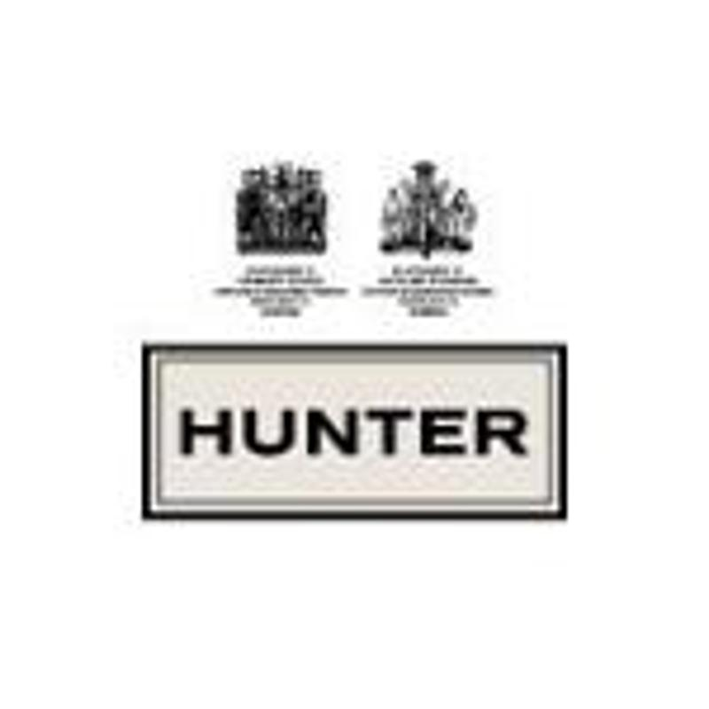 Hunter Boots Coupons & Promo Codes
