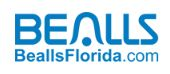 Bealls Florida Coupons & Promo Codes
