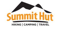Summit Hut Coupons & Promo Codes