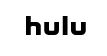 Hulu Coupons & Promo Codes