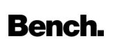 Bench Canada Coupons & Promo Codes