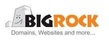 Bigrock India Coupons & Promo Codes