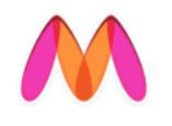 Myntra India Coupons & Promo Codes