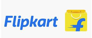 Flipkart India Coupons & Promo Codes