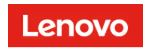 Lenovo India Coupons & Promo Codes