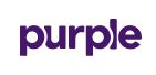 Purple Coupons & Promo Codes