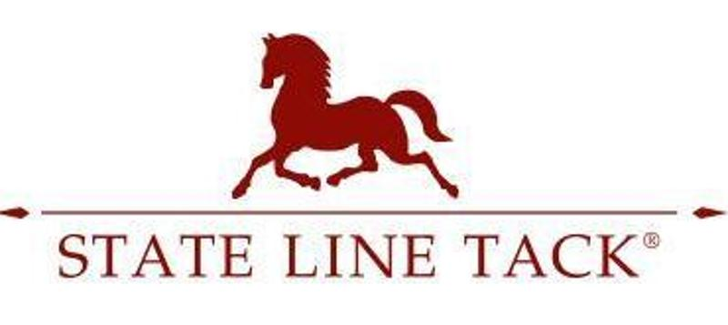 State Line Tack Coupons & Promo Codes